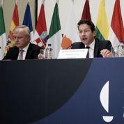 Déficit : l'Europe demande à Paris de tenir sa parole sur les délais