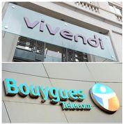 SFR: Bouygues revient à la charge et offre un délai de 15 jours
