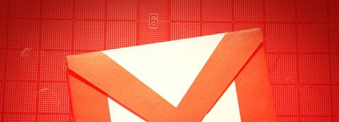 Tout ce que Gmail a changé en dix ans