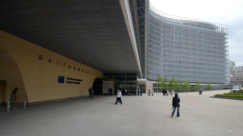 La phrase de la semaine : «Déficits: Bruxelles presse Hollande et Valls de tenir les délais»