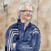 Le procès de Heaulme est reporté après le témoignage d'un ancien suspect
