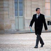 Manuel Valls est-il vraiment populaire à droite ?