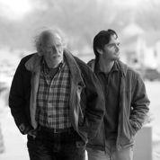Nebraska : Avec nos meilleurs vieux
