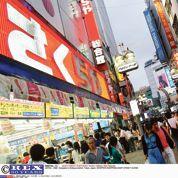 La hausse de la TVA, un pari risqué pour le Japon