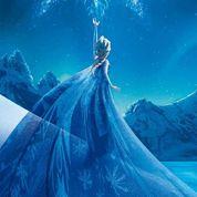 La Reine des Neiges 2 : la suite est déjà en route