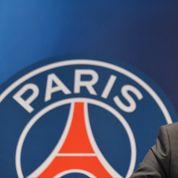 Comment le PSG «qatari» est devenu plus riche que le Chelsea «russe»