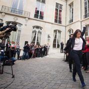 Les écologistes soutiennent Valls mais restent vigilants