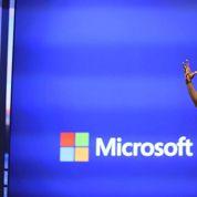 Windows bientôt gratuit sur smartphones et tablettes