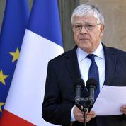 Découvrez les membres du gouvernement Valls