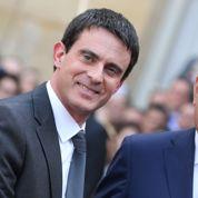 Manuel Valls à Matignon : la communication a-t-elle remplacé la politique?
