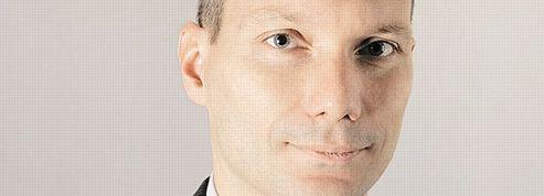 David Cormand : «Hollande n'a pas annoncé de changement de cap»