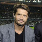 TF1 sort le grand jeu pour le Mondial de football au Brésil