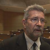 «Saloperie de Turc…», le dérapage du maire sortant PS de Montbéliard