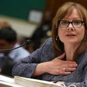 Rappels : General Motors veut éviter une nouvelle «tragédie»