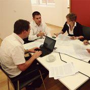 MBA: tour d'horizon des nouveaux programmes