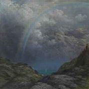 Un Gustave Doré vendu 481.500 euros, record pour Christie's
