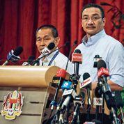 Disparition du MH370: fiasco à Kuala Lumpur