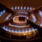 Les tarifs réglementés du gaz vont baisser le 1ermai