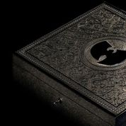 Wu-Tang Clan: 5 millions de dollars, qui dit mieux?