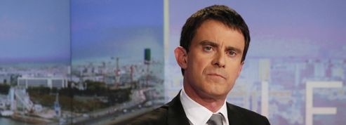 «Manuel Valls ? Il lui manque le petit quelque chose qui emballe les foules !»