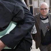 Henri Leclaire provoque le renvoi du procès de Montigny-lès-Metz