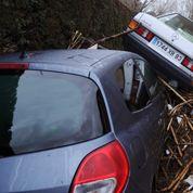 Un tiers des Français prêts à changer d'assurances auto et habitation