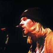 Kurt Cobain : une comédie musicale grunge à Broadway
