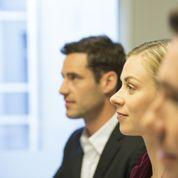 Le MBA ou l'accélérateur de carrière des cadres
