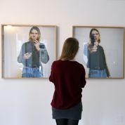Kurt Cobain: une dernière séance photo prémonitoire