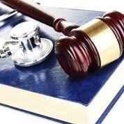 Complémentaire santé et service assistance juridique