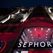 Travail de nuit : Sephora ne pourra pas ouvrir après 21 heures