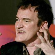 Quentin Tarantino va lire le script de son western pour 200$