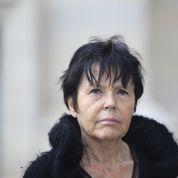 Les Français sont-ils vraiment islamophobes et racistes ? Les réponses de Michèle Tribalat