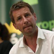 Écotaxe : les Verts regrettent la proposition «absurde» de Royal