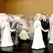 Retraite : la pension de réversion réservée aux mariés