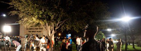 Tuerie de Fort Hood : un homonyme du tireur traqué par les médias