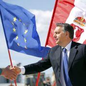 La Hongrie s'apprête à conforter le populiste Viktor Orban
