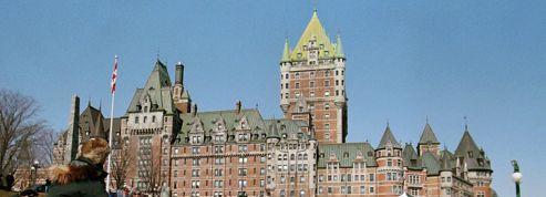 Pourquoi le Québec veut en finir avec le multiculturalisme