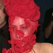 Bush, Lady Gaga... Les cinq images de la semaine