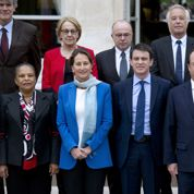 Hollande à ses ministres : «Aller plus vite, faire plus simple»