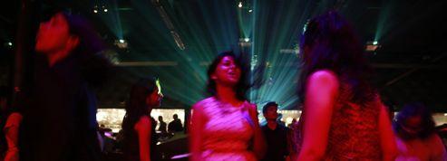 Inde : ces 125millions de jeunes qui votent pour la première fois