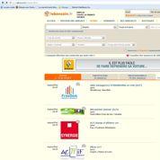 Leboncoin.fr, deuxième site d'offres d'emploi