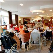 Immobilier : comment investir dans les maisons de retraite