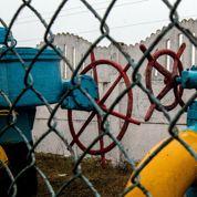 Moscou réclame 11 milliards de dollars à l'Ukraine