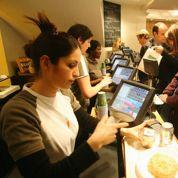 Les clients jugent les fast-food trop chers
