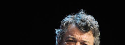 Jean-Louis Borloo met un terme à ses fonctions politiques