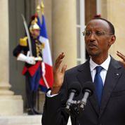 Rwanda : la France absente des commémorations