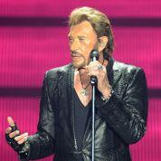 Johnny Hallyday : l'idole des producteurs
