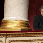 Jean-Louis Borloo : ses succès et ses échecs en 5 points