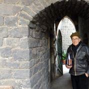 Syrie: un père jésuite néerlandais assassiné à Homs
